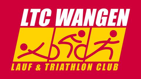 Lauf und Triathlon Club Wangen e.V.